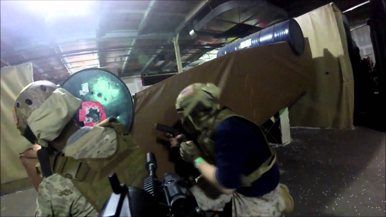 Strikeforce sports coupons - Airsoft Strike Force Sports