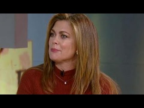 Kathy Ireland: Customers are very value-driven