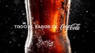 Siente el Sabor - Coca-Cola Zero