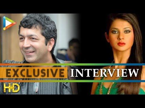 Kunal Kohli | Jennifer Winget's Exclusive Interview On Phir Se | Aamir Khan | Jyoti Kapoor | Sumona