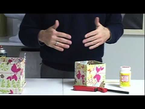 fr-presents:-how-to-cover-a-box-with-fabric-to-create-a-custom-container