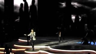"""Ф.Киркоров - Жестокая любовь (Шоу """"Я"""" в день рождения, ГКД, день 10, 30.04.2017)"""