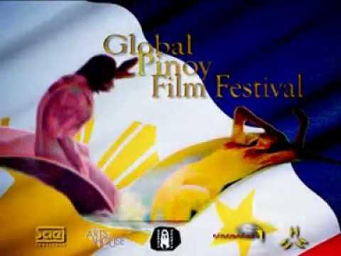 GLOBAL PINOY FILM FEST