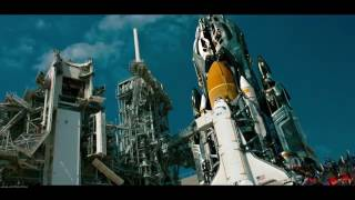 Autobots Exiled - Transformers Dark Of The Moon
