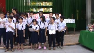 nhan thuong Truong Phu Thuy 1 thumbnail