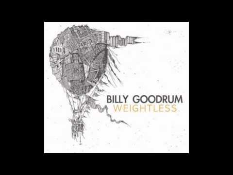 Billy Goodrum - We Should Always Be Together