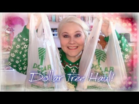 Dollar tree makeup