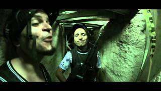 Fuler & Wenz - Haters (Vídeo Oficial)