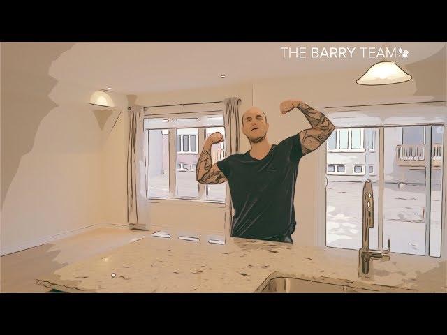 Bodybuilder leasing property - 7757 White Pine Niagara Falls $1700 a month