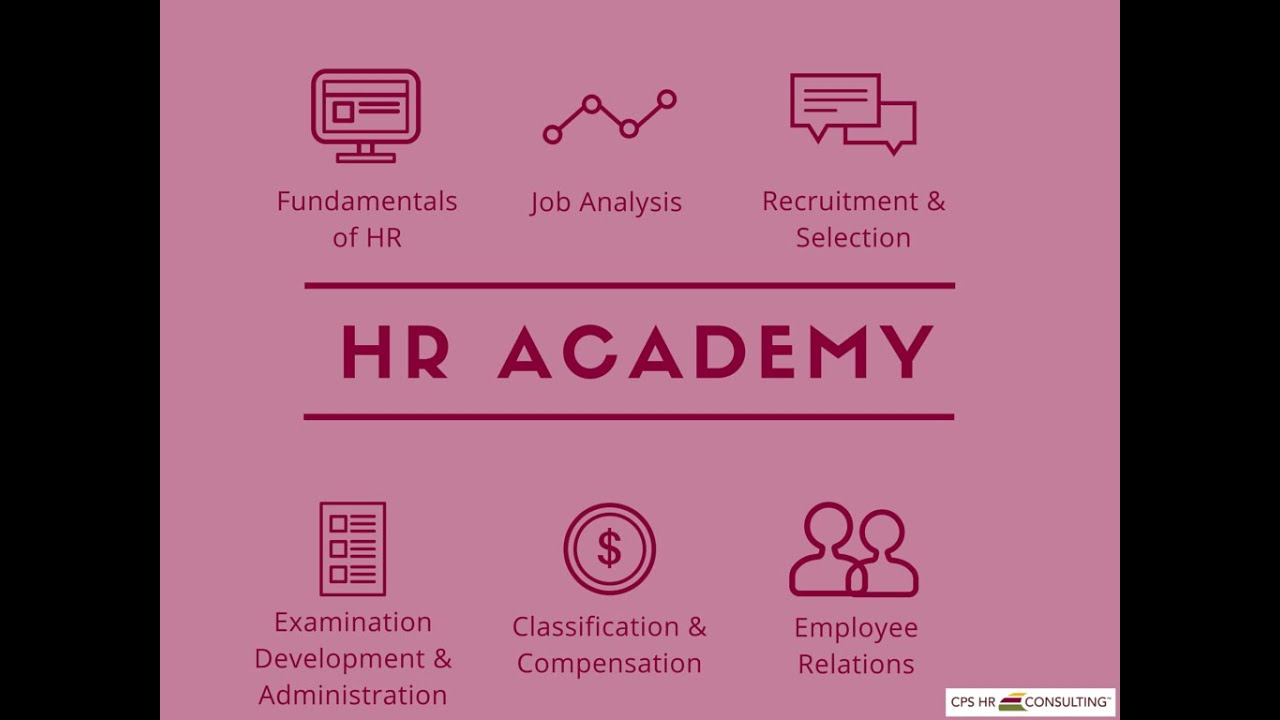 CPS HR Consulting Public Sector HR Consulting - oukas info