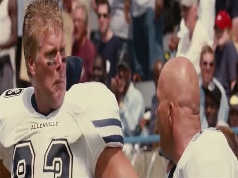 Kevin Nash in The Longest Yard [2005]