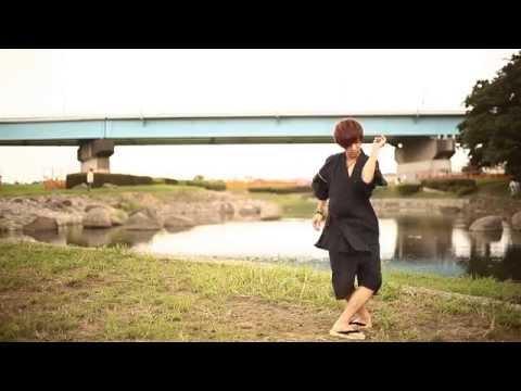 【Ry☆】夏恋花火踊ってみた【夏さんありがとう】