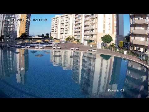 Saynet Güvenlik Sistemleri İzmir