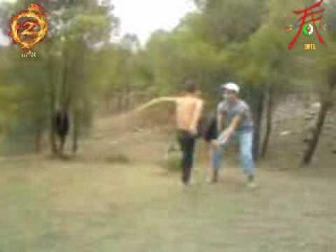 trickz algeria batna arris