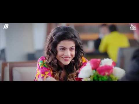 Kangani   Rajvir Jawanda   Remix Dj Hans 2017   Video Mixed By Jassi Bhullar