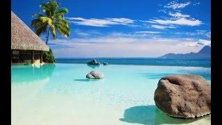 Туры на Мальдивы. Отели Мальдивы.