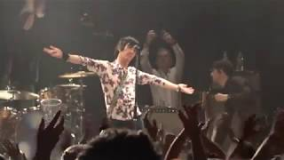 Johnny Marr - You Just Haven