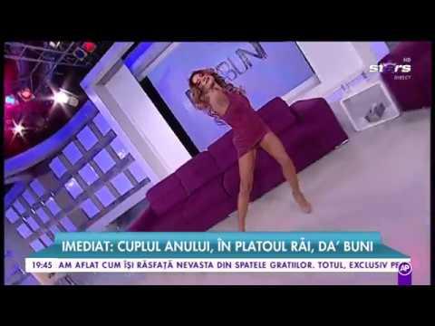 Elena Marin - CSF, n-ai CSF by Ana Baniciu @ Rai da buni