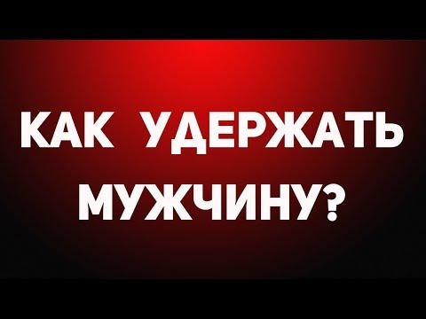 Знакомства Москва, Катя, 33 года - Знакомства на