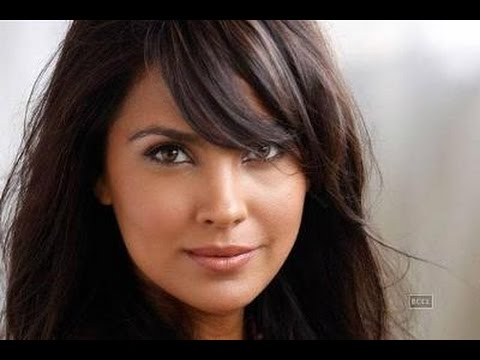Lara Dutta Reveals What Is More Difficult Being Miss Universe Or A Mother!