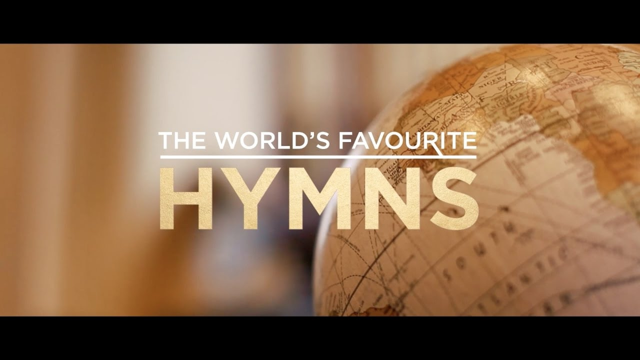 The World's Favourite Hymns | Various Artists