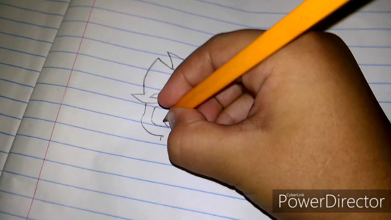 Como Dibujar A Rodny Roblox Youtube