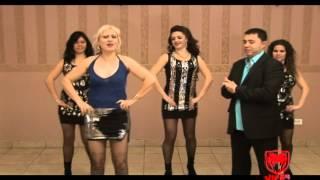Nicolae Guta &amp Luminita Pauliuc - Nu ma joc cu banii