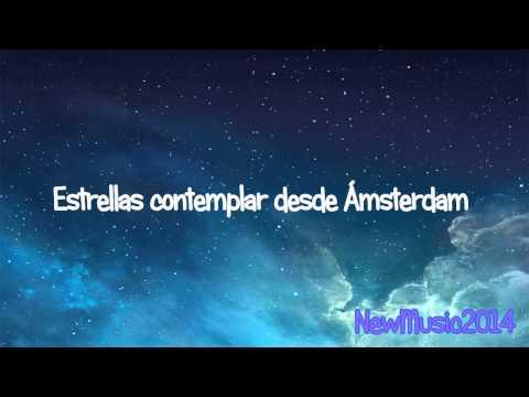All Of The Stars - Kevin Karla y La Banda (Spanish Version)