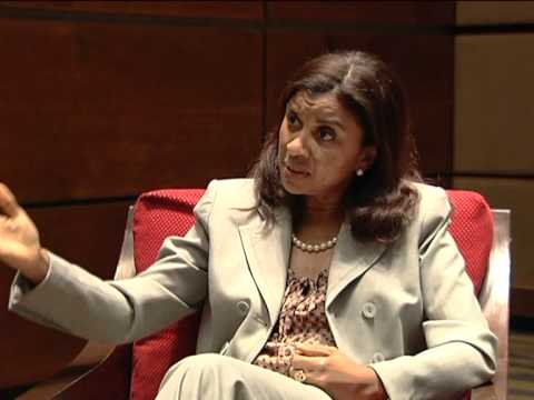 TDM Entrevista Maria Helena Embaló