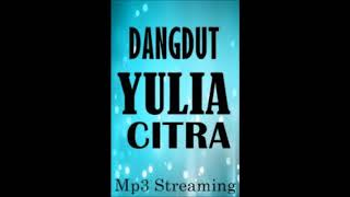 Yulia Citra - ( MP3 )
