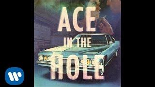 "SAINT MOTEL - ""Ace In The Hole"""
