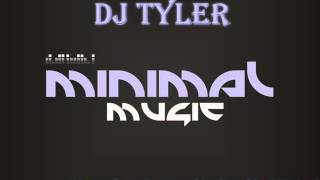 Destruction Minimal by DJ Tyler!!