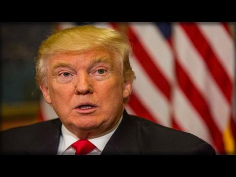 BREAKING: NEW PICK FOR NATIONAL SECURITY ADVISER JUST GAVE PRESIDENT TRUMP DEVASTATING NEWS!