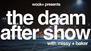 the DAAM After Show - 1/26/21