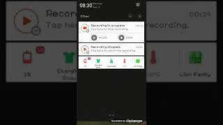 Google Assistant voice unlock trick