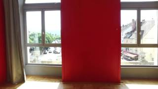 Salle de reception - Carcom