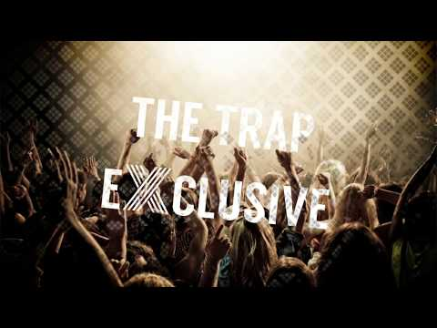 Ayo & Teo - Rolex (Steve Aoki Remix) | TheTrapExclusive
