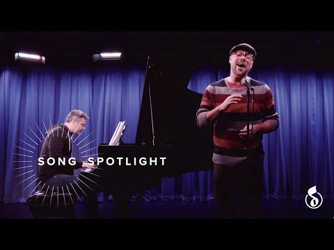 Time - Tuck Everlasting (Chris Miller & Nathan Tysen) | Musicnotes Song Spotlight