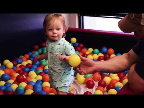Pediatrics Plus Developmental Preschool