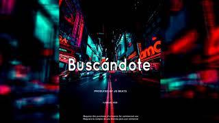 Rauw Alejandro X Farruko Type Beat| Instrumental - Reggaeton latin urban 2020 - Prod. JQ Beats