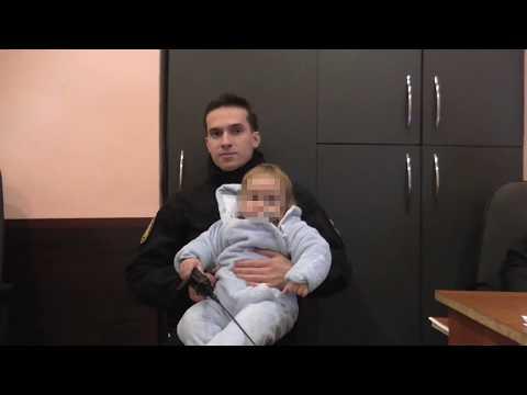 Поліція Одещини: Одеські поліцейські викрили чоловіка, який пожартував над колишньою коханою викраденням дитини