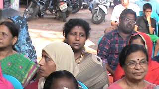 What mother did to daughter for boyfriend | Secret File | EP
