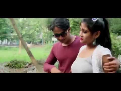 Aail baru bangal se gori bachke Gajbe kamar lachke Super Hit latest hot bhojpuri song