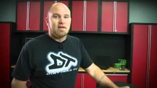 ATV Maintenance & Repair Tips