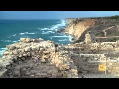 Herzliya Tourism
