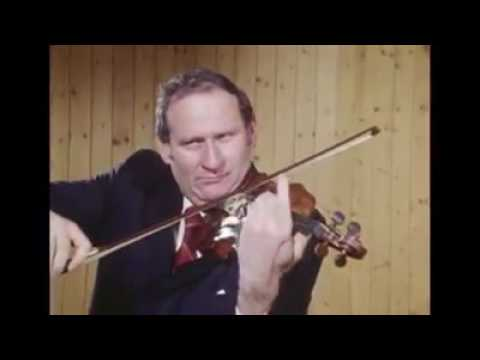 Semyon Snitkowsky plays Rodion Shchedrin's In the Style of Albeniz