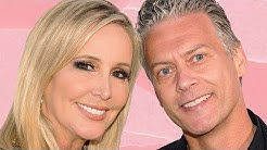 The Truth About Shannon And David Beador's Nasty Divorce
