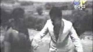 Akashave Bilali Mele song on flute