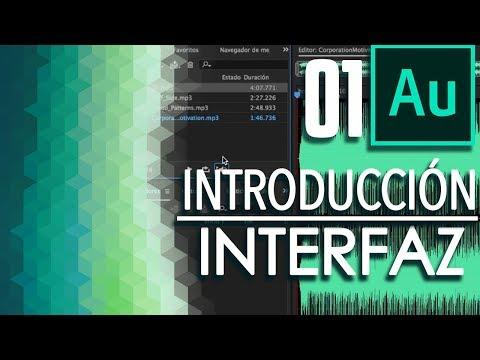 01 Introducción |