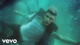Baixar Colton Dixon - Our Time Is Now (Lyric Video)